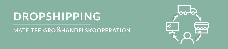 Droppshiping